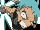 Black Star Punch