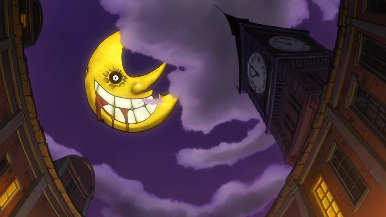 Soul-Eater-Moon-925584.jpeg